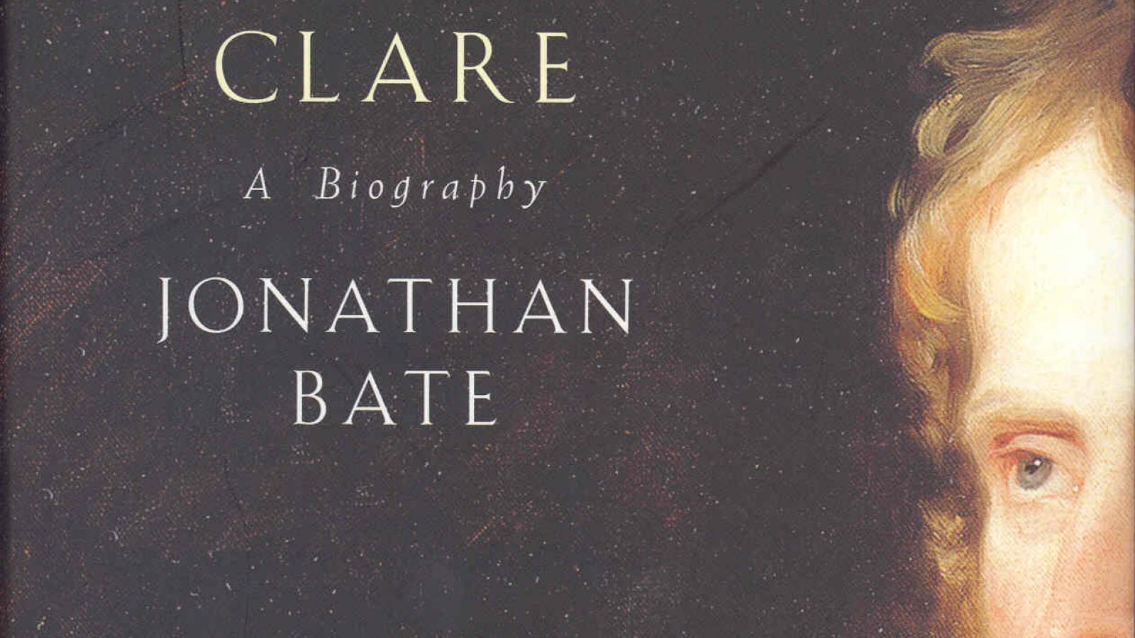 a biography of john clare Examine the life, times, and work of john clare through detailed author biographies on enotes.